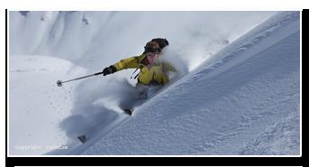 ecole_de_ski_hors_piste
