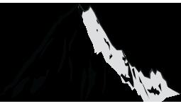 Peakpowder Logo