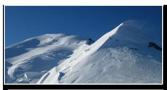 mont_blanc_a_ski