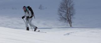 ski-randonnee