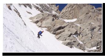 ski_pentes_raides