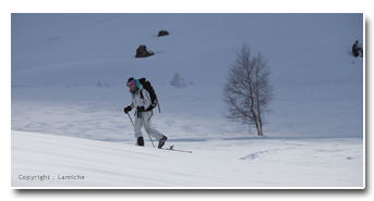 ski_rando_org