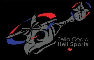 logo_bchs_noir