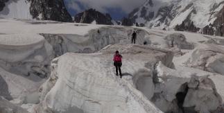 alpinisme-decouverte